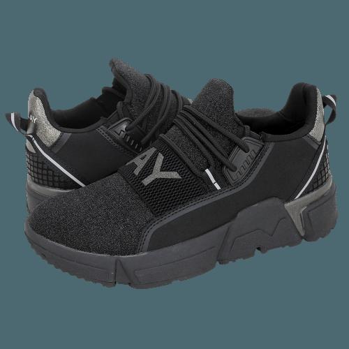 Παπούτσια casual Replay Lei