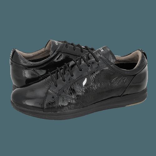 Παπούτσια casual Geox D Avery B