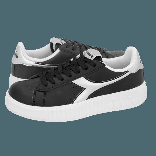 Παπούτσια casual Diadora Game Step Graphic