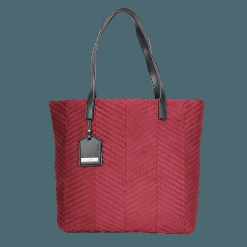 Τσάντα Mariamare Linette