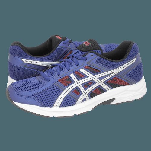 Αθλητικά Παπούτσια Asics Gel-Contend 4