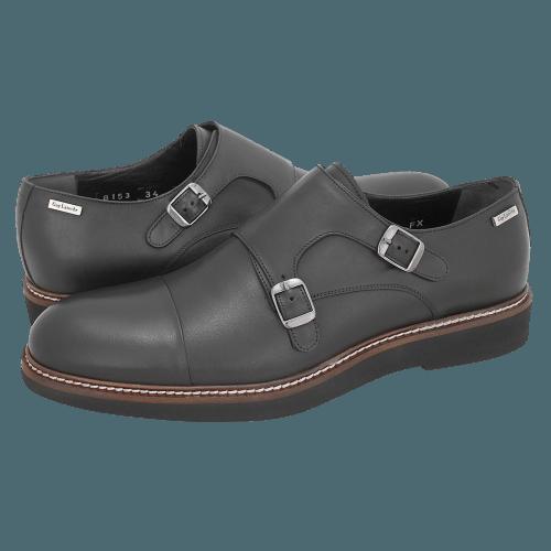 Loafers Guy Laroche Mersuay