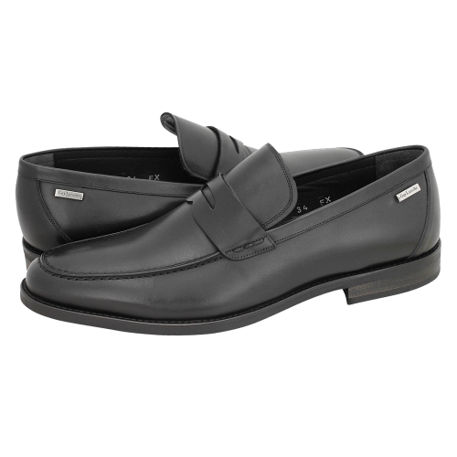 Loafers Guy Laroche Madeiras