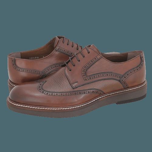 Δετά παπούτσια Guy Laroche Segura