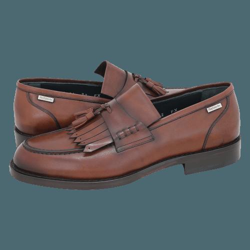 Loafers Guy Laroche Marey