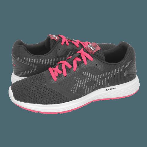 Αθλητικά Παπούτσια Asics Patriot 10