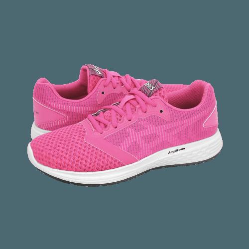 Αθλητικά Παιδικά Παπούτσια Asics Patriot 10 GS