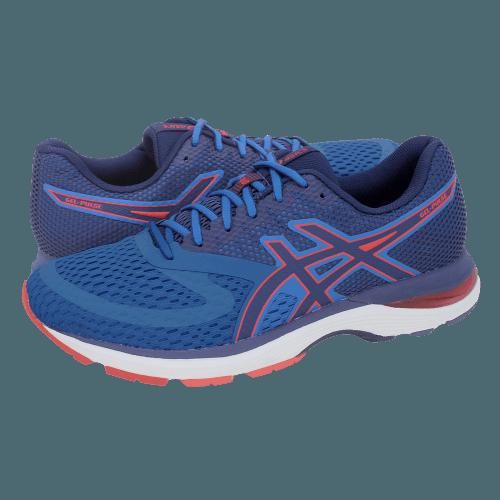 Αθλητικά Παπούτσια Asics Gel-Pulse 10