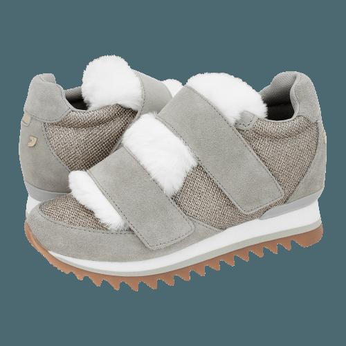 Παπούτσια casual Gioseppo Camias