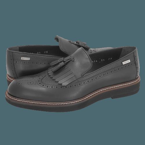 Loafers Guy Laroche Maudach