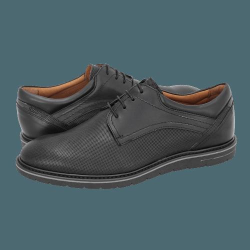 Δετά παπούτσια Damiani Schildorn