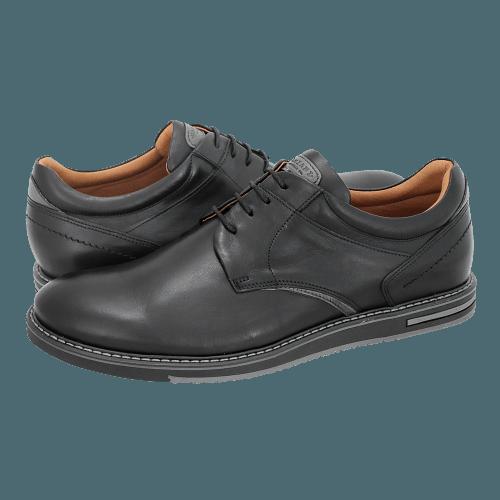 Δετά παπούτσια Damiani Sobrance