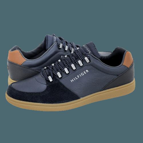Παπούτσια casual Tommy Hilfiger Danny 11C