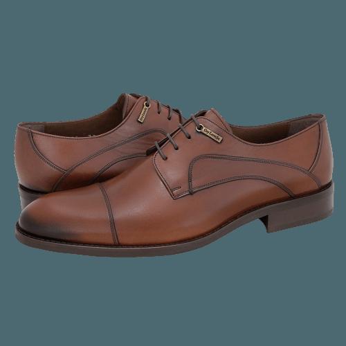 Δετά παπούτσια Guy Laroche Sadi