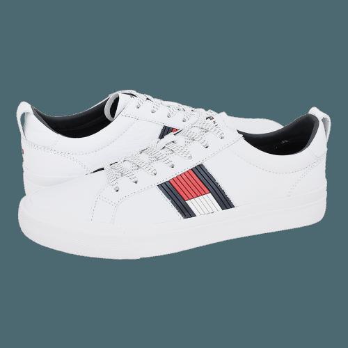 Παπούτσια casual Tommy Hilfiger Leon 5