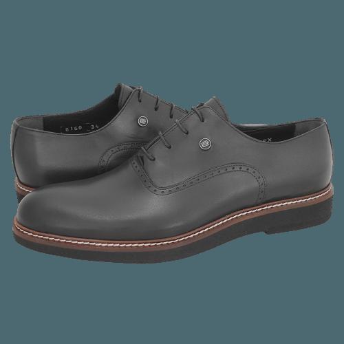 Δετά παπούτσια Guy Laroche Sumbar