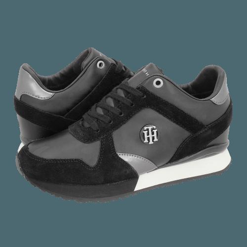 Παπούτσια casual Tommy Hilfiger Sady 14C
