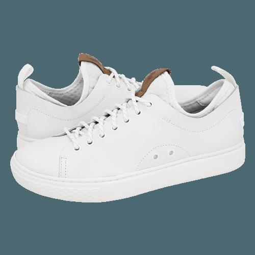Παπούτσια casual Polo Ralph Lauren Dunovin