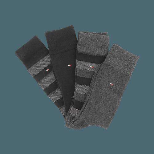 Κάλτσες Tommy Hilfiger Huse