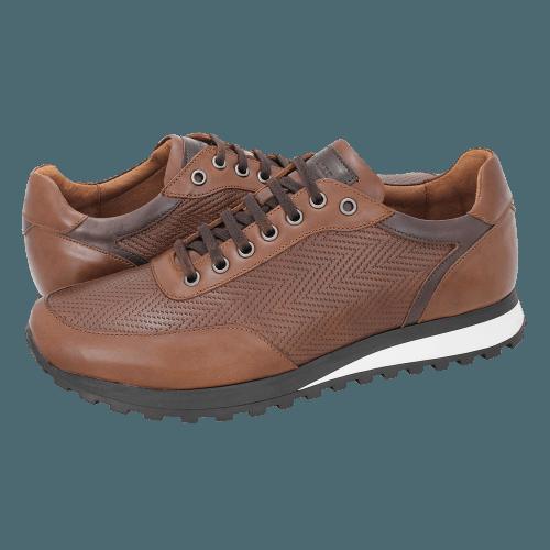 Παπούτσια casual Kricket Canso