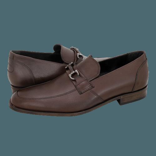 Loafers GK Uomo Marston