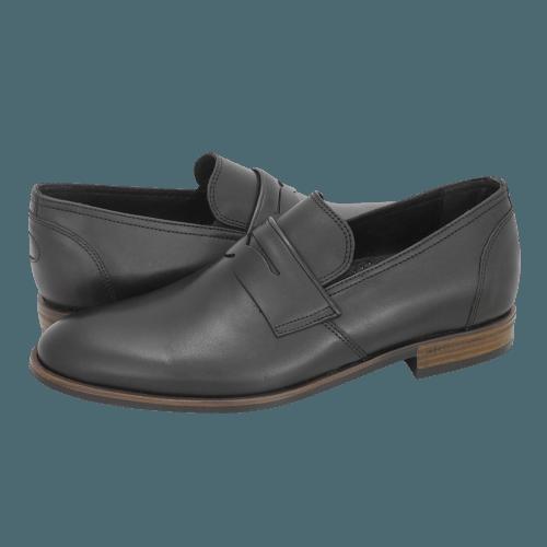 Loafers GK Uomo Montalbo