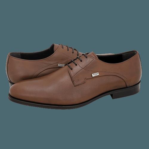 Δετά παπούτσια Boss Sewell