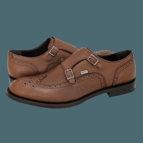 Loafers Boss Mersin