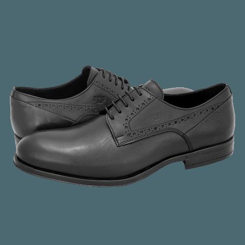 Δετά παπούτσια Boss Sadowne
