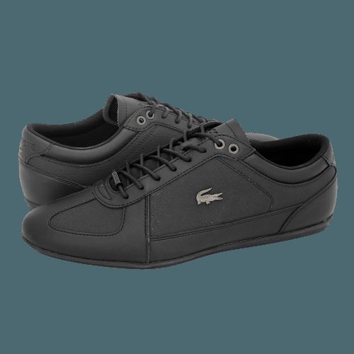 Παπούτσια casual Lacoste Evara