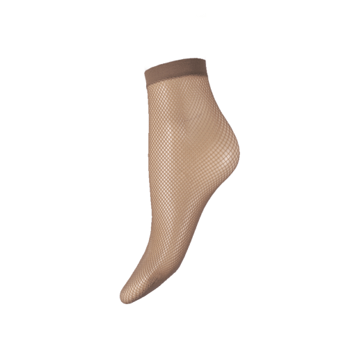 Κάλτσες Walk Orsett