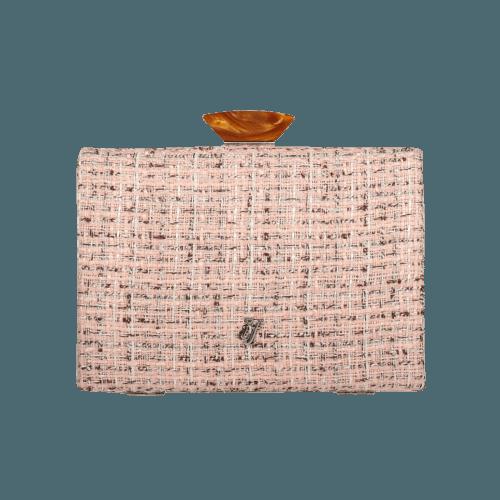 Τσάντα If Jamila