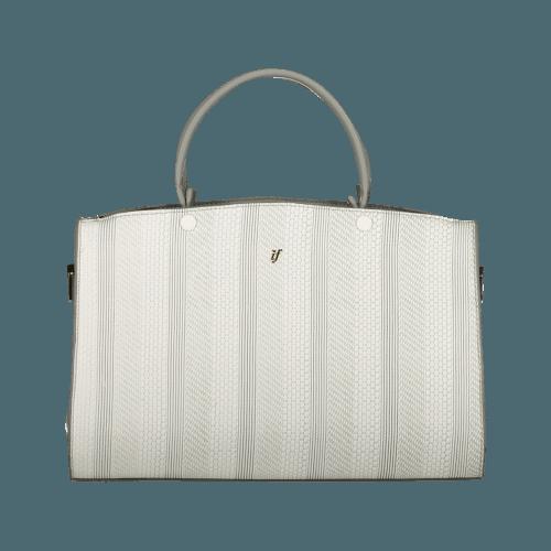Τσάντα If Stenen