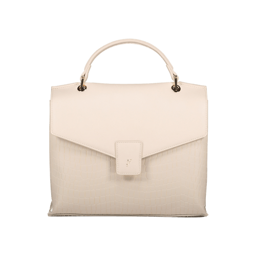 Τσάντα If Emmeline