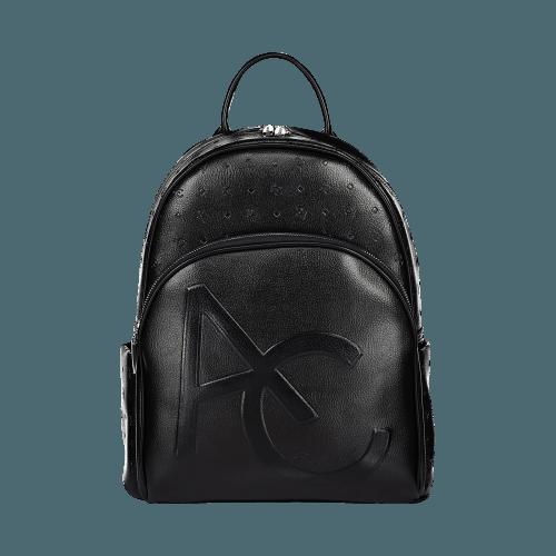 Τσάντα Axel Concept Sena Backpack