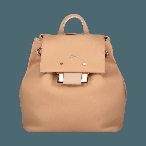 Τσάντα Axel Eudora Backpack