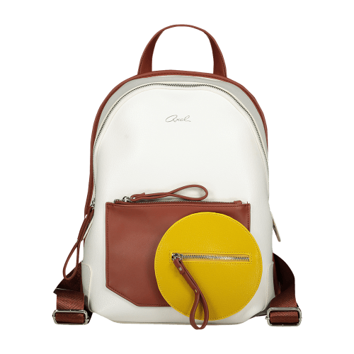 Τσάντα Axel Viviyan Backpack