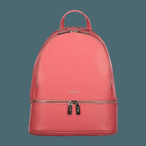 Τσάντα Axel Valencia Backpack
