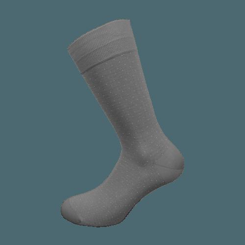 Κάλτσες Walk Harlev