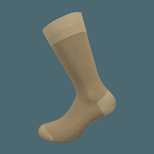 Κάλτσες Walk Haihe