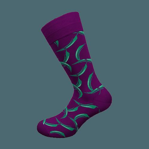 Κάλτσες Walk Hilltown