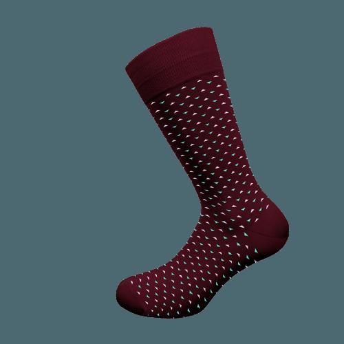 Κάλτσες Walk Hurley