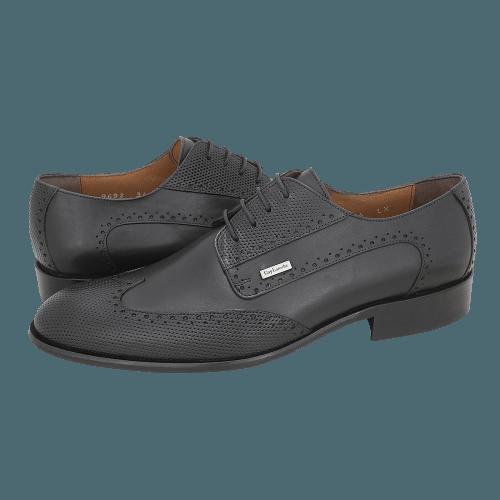 Δετά παπούτσια Guy Laroche Slesin