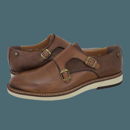 Loafers Guy Laroche Morlac