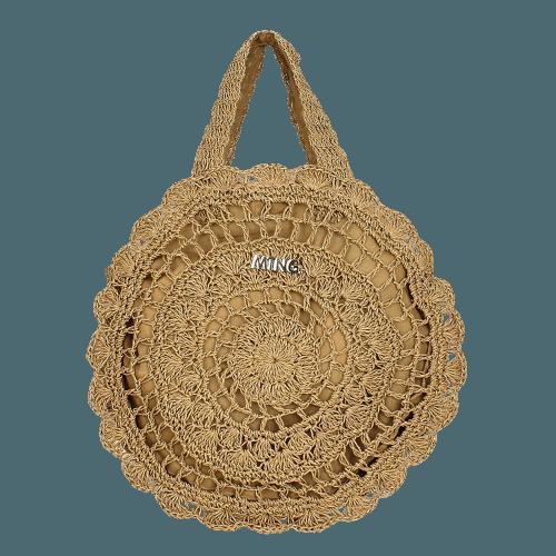 Τσάντα MTNG The Collection Durian