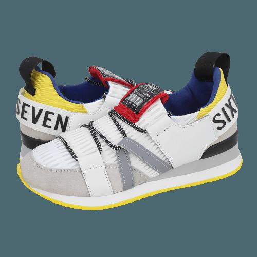 Παπούτσια casual Sixty Seven Cunico