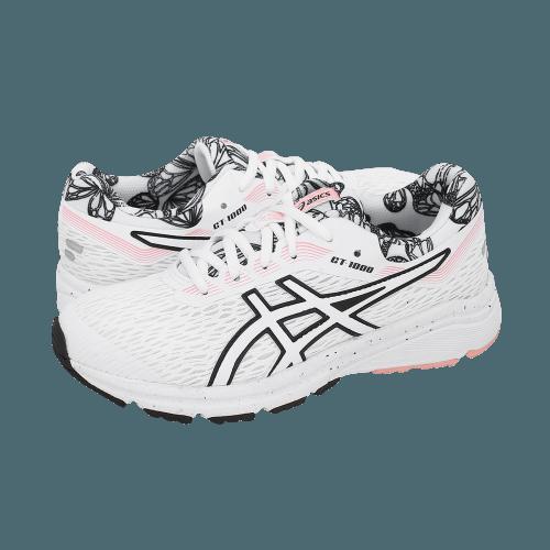 Αθλητικά Παιδικά Παπούτσια Asics GT 1000 7 GS SP