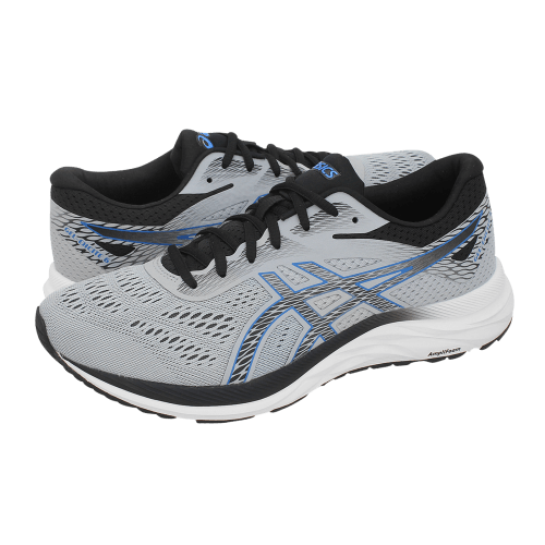 Αθλητικά Παπούτσια Asics Gel-Excite 6