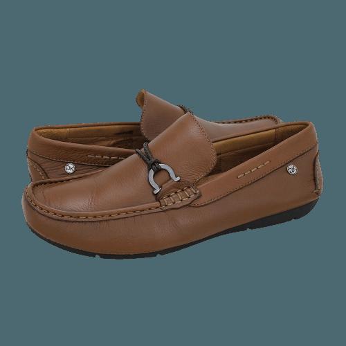 Loafers GK Uomo Comfort Miva