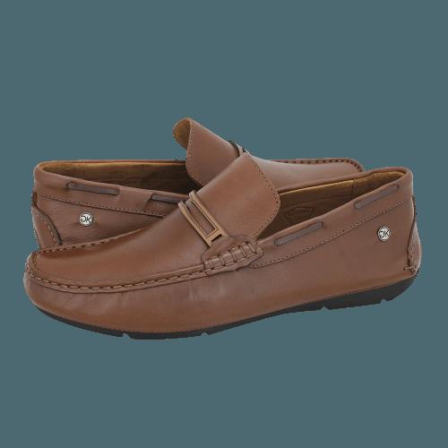 Loafers GK Uomo Comfort Mauthner